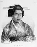 200px-Kusumoto_Otaki_(1807-1865),_aka_Sonogi