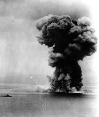 Yamato_explosion