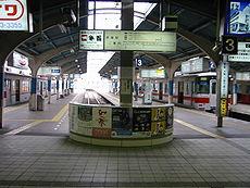 230px-S-himejieki18