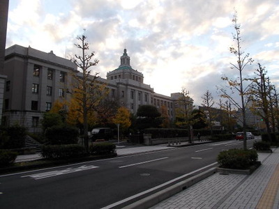 2020_11_23_県庁
