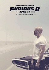 Furious8_ICE BREAK