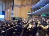 第46回日本口腔インプラント学会_教育講演