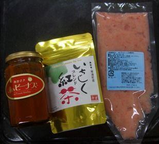 2012_0308空豆食堂おもてなし①0066