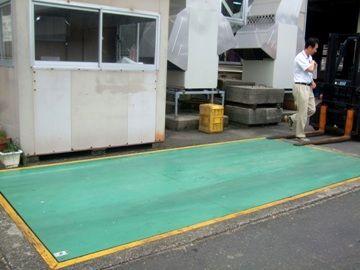 20110615鳥取19