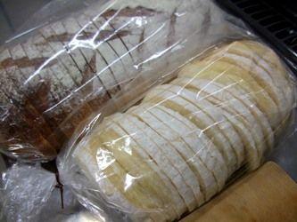 2012_0308空豆食堂おもてなし①0067