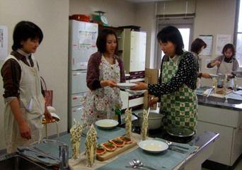 2012_0308空豆食堂おもてなし①0078