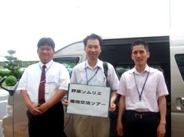 20110615鳥取3