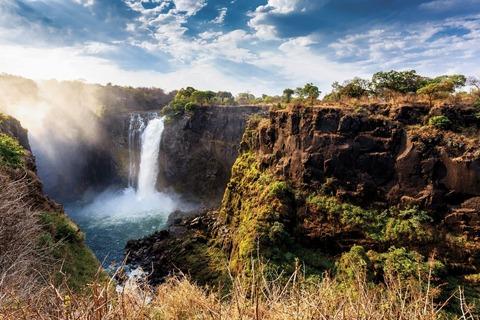 zam-falls-1024x683