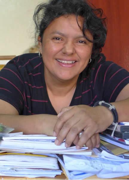 berta_caceres_-_photo_-_democracynow