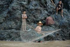 mekong-nets
