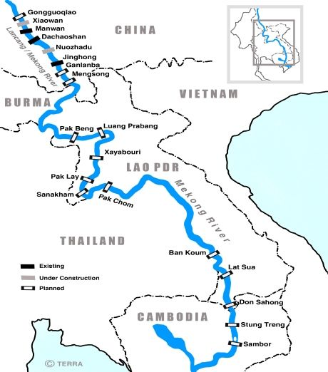 mekong_mainstream_dams