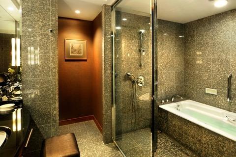 pic_standard-bathroom_cerulean