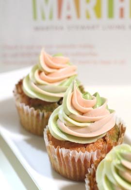 03春カップケーキ1