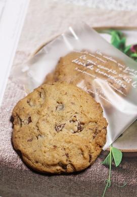 ベンズクッキー2