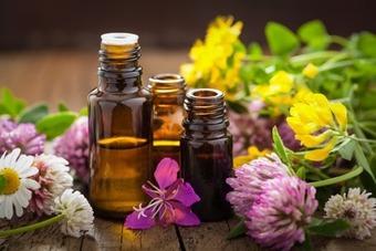 alternative-medicine-aromatherapy-career