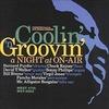 coolin groovin
