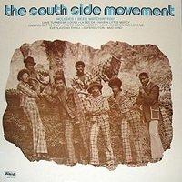 southside movement