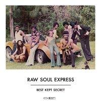 best kept express