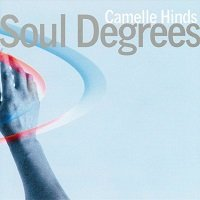 soul degrees