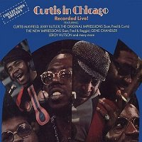curtis in chicago
