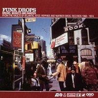 funk drops
