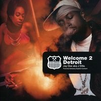 welcome 2 detroit