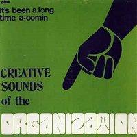 creative sounds