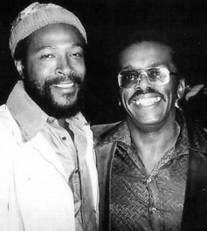 leon and marvin