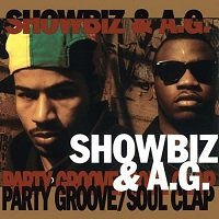 party groove