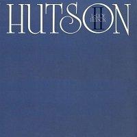hutson 2
