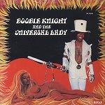 boobie knight