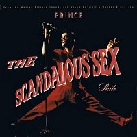 scandalous sex suite