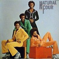 natural four