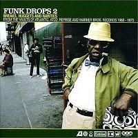 funk drops 2