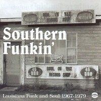 southern funkin