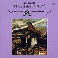 investigation no1
