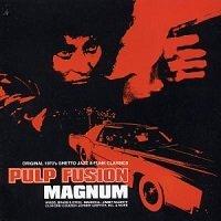 pulp fusion magnum