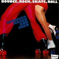bounce rock skate roll