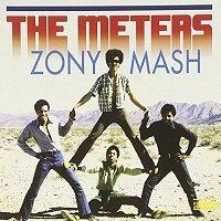 zony mash