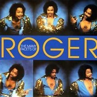 many facets of roger