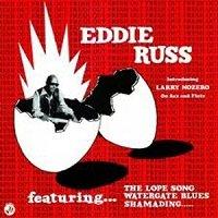 eddie russ