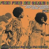 funky funky new orleans 3