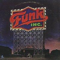 funk inc