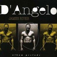 james river album prelude