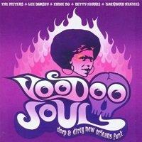 voodoo soul