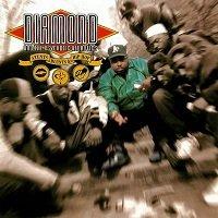 stunts blunts hip hop