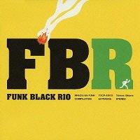 funk black rio