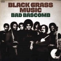 black grass music