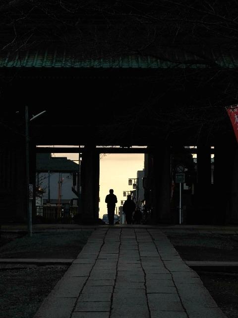 13-2_中山法華経寺_ipi_2018-02-11_DSCF4091