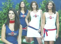 Martini-Grid-Girl0rev